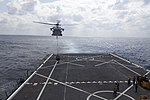 Replenishment at Sea 150311-M-CX588-089.jpg