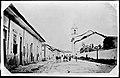 Reprodução de Fotografia - Rua da Constituição - Atual Rua Florêncio de Abreu - em Direção Ao Largo de São Bento (1862) - 01, Acervo do Museu Paulista da USP.jpg