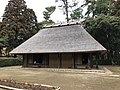 Residence of Fujita Family in garden of Miyazaki Prefectural Museum of Nature and History 2.jpg