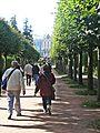 Residenza di Caterina-giardino 8.jpg