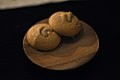 Restaurant Kiin Kiin Soyamarengs med cashewnødder (6200714282).jpg