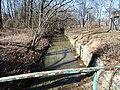 Restoring an Urban Stream (before) (7557235384).jpg