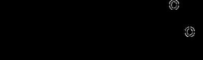 fogyás gwinnett fogyás clinton ms