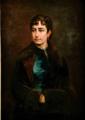 Retrato de Amélia Burnay - Ladislaus Bakalowicz (1833-1903).png