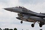 Return Home from Afghanistan 2012 (15025174344).jpg