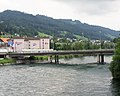 Reussbrücke Reuss Gisikon LU - Inwil LU 20160727-jag9889.jpg