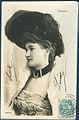 Reutlinger de Valsoys 1904.jpg