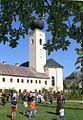 Reutte Kloster.jpg