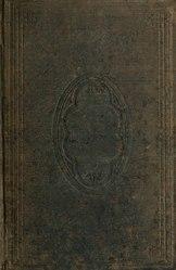 Français: Revue des Deux Mondes - 1877 - tome 24