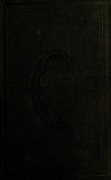 File:Revue des Deux Mondes - 1879 - tome 36.djvu