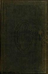 Français: Revue des Deux Mondes - 1880 - tome 39