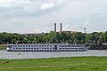 Rex-Rheni (ship, 1979) 003.jpg