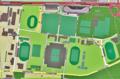 RheinEnergieStadion.png