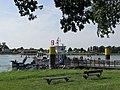 Rheinfähre - Plittersdorf - Seltz - panoramio (2).jpg