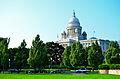 Rhode Island Statehouse - 2.JPG