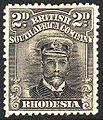 Rhode KGV 1926 2d.jpg