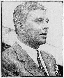 Ricardo Diez - 1940 - 1.jpg