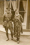 Richard (Risteárd) Mulcahy and his wife Josephine.jpg