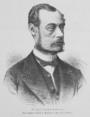 Richard Belcredi.png