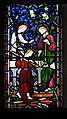 Richmond St Matthias windows 002 Childhood of Jesus detail.jpg