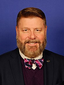 Rick Crawford 115th Congress.jpg