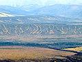 Ridge across Ogilvie River Valley (48681110452).jpg
