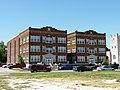 Ridgway Apartments Joplin.jpg