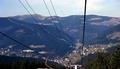 Riesengebirge 1976 010.png