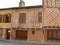 Rieux, house.jpg