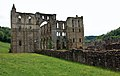 Rievaulx Abbey - geograph.org.uk - 1334289.jpg