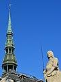 Riga Landmarks 11.jpg