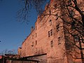 Riga december2016 02 (31565164426).jpg
