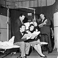 Rigmor Delphin Radioteatret 1959.jpg