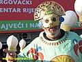 Rijeka Carnival - Mask - Inka - panoramio.jpg