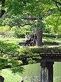 Rikugien Gardens - Tokyo - Japan - 02 (46991226805).jpg