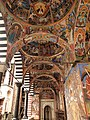 Rila monastery winter.jpg