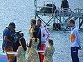 Rio 2016 - Rowing 8 August (29457065755).jpg