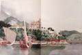 Rio de Janeiro - Gloria Church 1835.png
