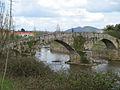 Rio nora vista del puente vieyu lugones.jpg