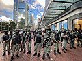 Riot Police Outside Pacific Place 20200615.jpg