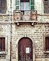 Ripacandida - palazzo Laraia.jpg