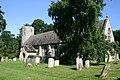 Risby Church - geograph.org.uk - 20719.jpg