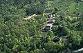 Riseberga kloster - KMB - 16000300022614.jpg
