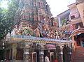 Rishikesh harid3013775833war (11).JPG