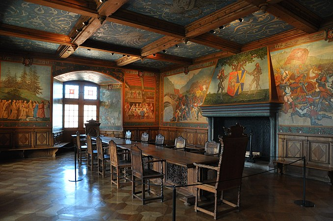 Rittersaal. Gruyere.jpg