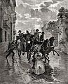 Rivarola 1826 Matania 1889.jpg
