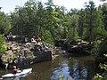 River, Rockwood Conservation Area.jpg