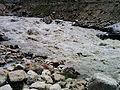 River 12.jpg