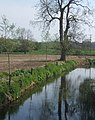 River Brett at Shelley - geograph.org.uk - 1265624.jpg