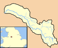 River Dean catchment area.png